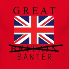 Great-Banter